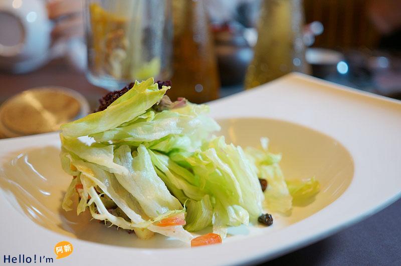 台中公益路餐廳,炙牛食創堂 -5