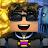 Guggin GT avatar image