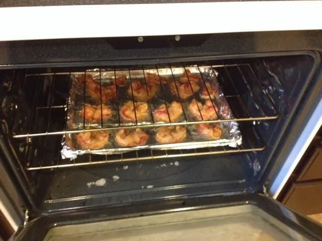 kitchenaid kmt422 4slice digital toaster