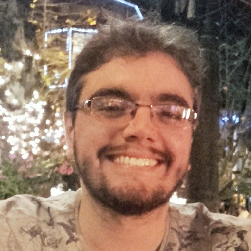 Pedro Melo Photo 32