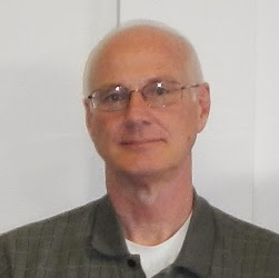 Richard Christensen