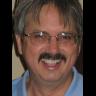 Mike Oswalt