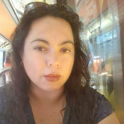 Soledad Bustos Photo 14