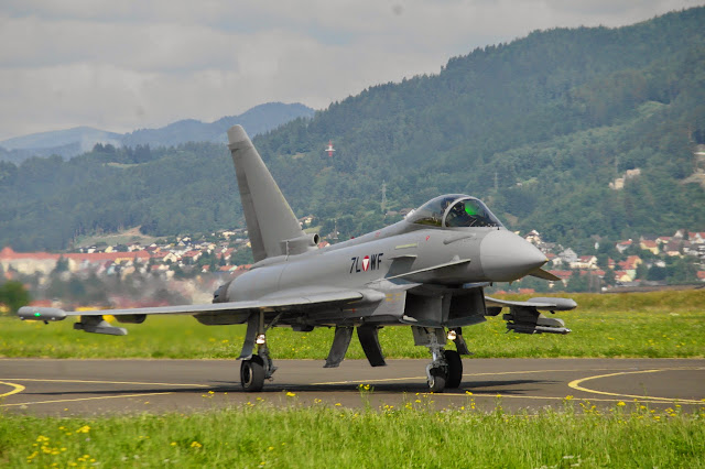 Airpower 2013