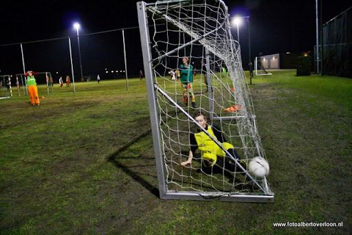 Carnaval voetbal toernooi  sss18 overloon 16-02-2012 (27).JPG