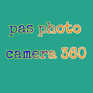 Cara Mudah Simpel Membuat Pas Photo di Hp Android