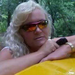 Diana Vaughn