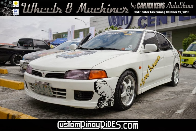 Wheels & Machines The Custom Sedans Custom Pinoy Rides Car Photography Manila Philippines pic5