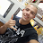 Matheus santos prado avatar image