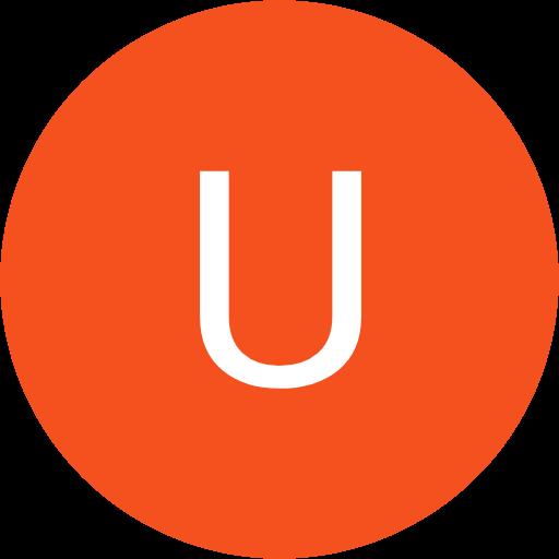 Uriel Barragan