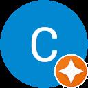 Cas B.,AutoDir