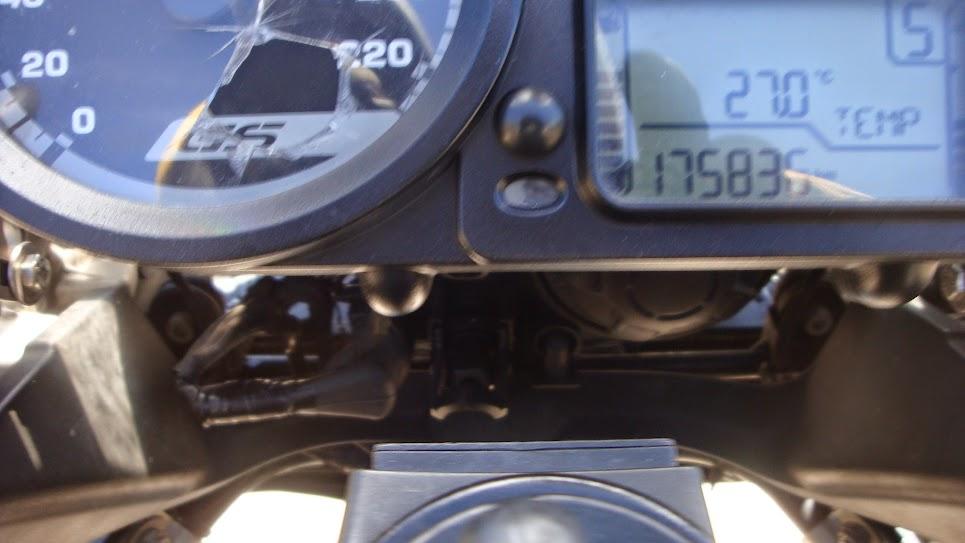 Concentração Motoclube Ferreira do Zêzere   DSC02385