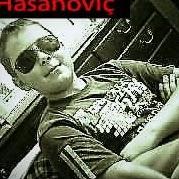Elvir Hasanovic Photo 6