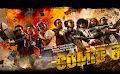 review film comic8, review film indonesia terbaru, review film komedi terbaik
