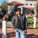Deendayal Garg