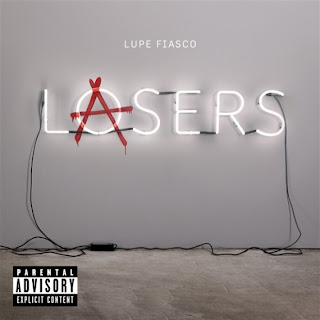 Ventes albums Rap US (20/03/11)