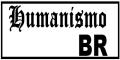 Humanismo Brasil