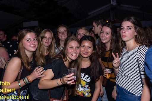 Tentfeest Overloon 18-10-2014 (52).jpg