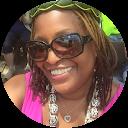 Deborah Addis
