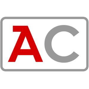 Alquila C