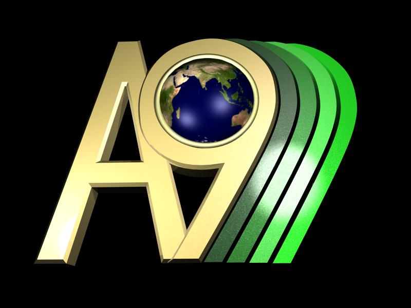 A9 TV Canlı Yayın İzle