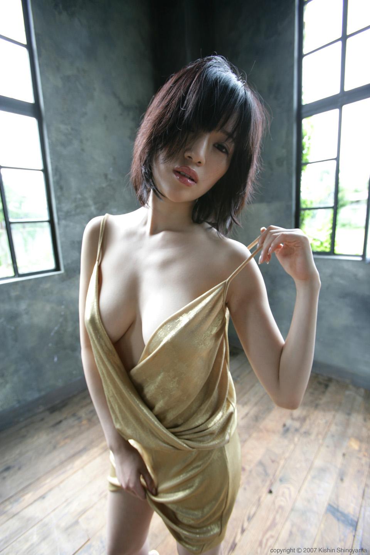 Morishita-Yuuri - Click here to view Full Image