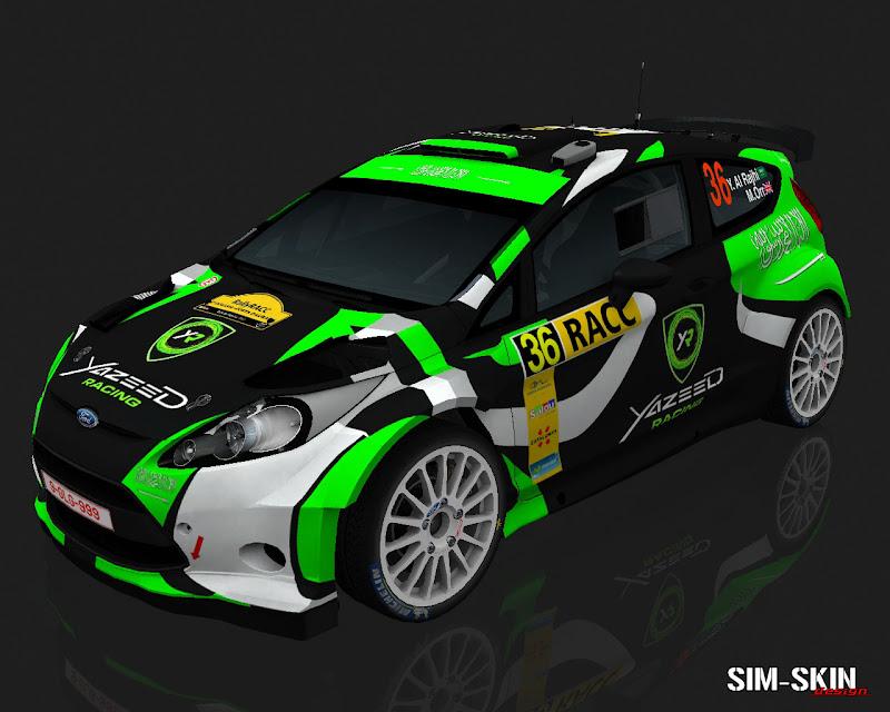 SIM-SKIN.design (by Hantunen) - Página 7 Fiesta%2520RRC_Yazzed_12_1