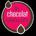 logo de au-chocolat-gourmand
