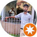 Sachin chaurasiya