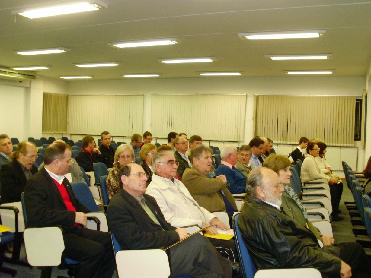 seminário dqa 25 agosto2011 023.jpg