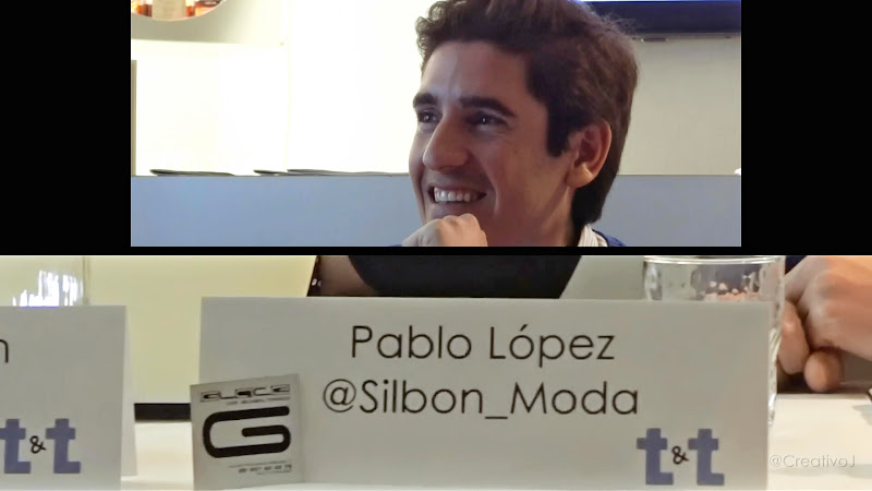 Tapas&Tweets, Pablo López, @Silbon_Modatwitter, córdoba, SOLOMO, social, local, mobile, glace cocktails, marketing, 2.0, redes sociales, social, media, personal branding