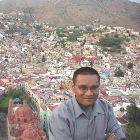 Hitesh R Patel, age 42, address: 37 Wornom Farm Rd, Hampton, VA
