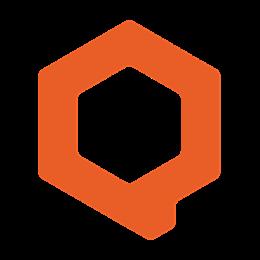 Internetagentur iQual GmbH logo