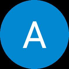 Ashley McGowan Avatar