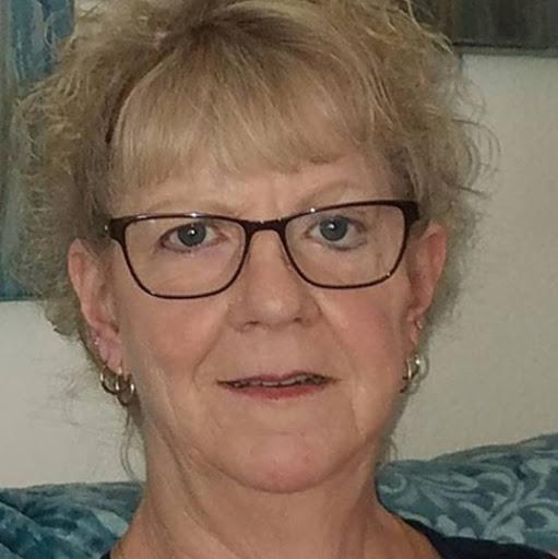 Mitzi Kennedy