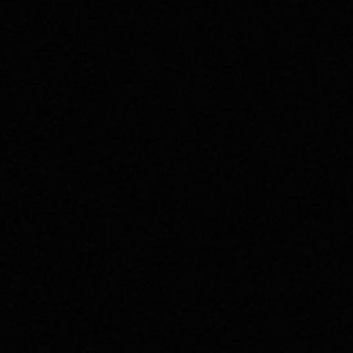 Black Sensei review