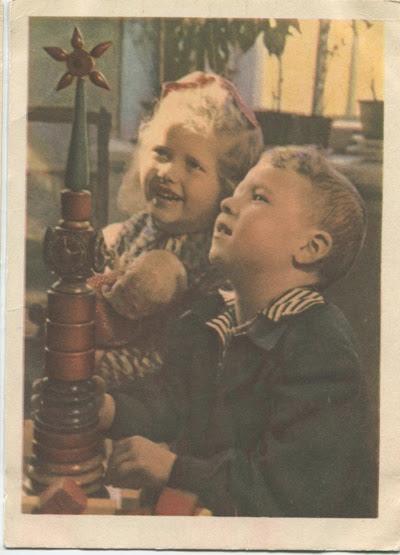 дети, детство, фотографии, ссср, история, музей детства