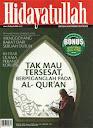 ebook Hidayatullah Edisi Agustus 2012