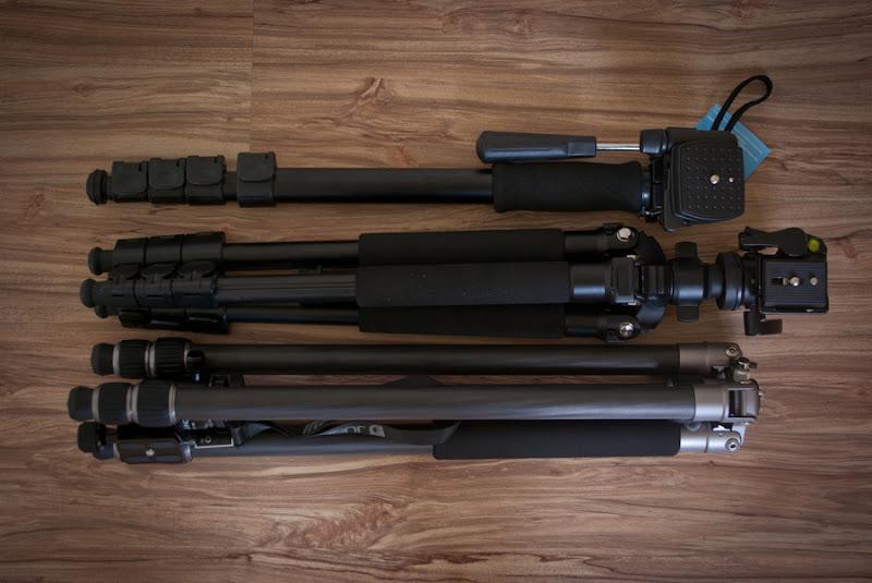Jusino TK-253C+BT02 開箱