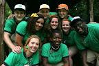 2011 Wahsega Bears thumbnail