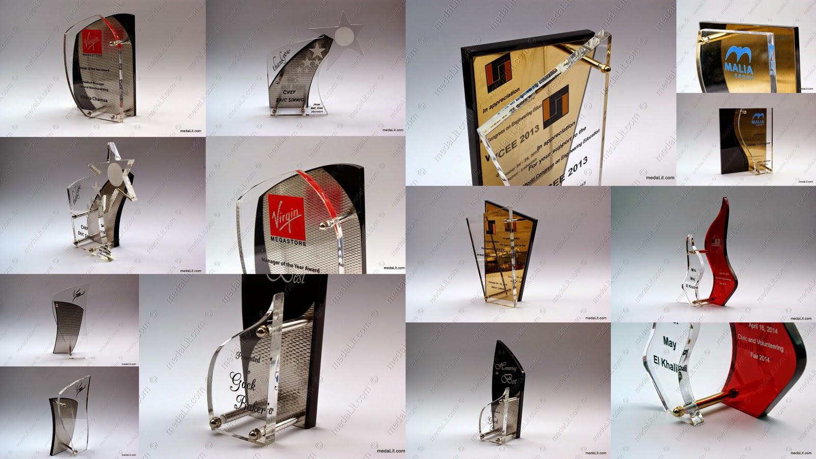 Lebanon Trophies. Novel Series by Absi co