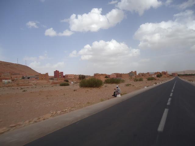 Marrocos 2011 - Página 2 DSC03406