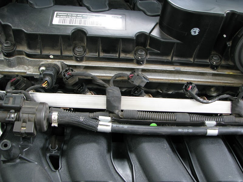 car won t start after pumping gas volkswagen owners club forum car won t start after pumping gas