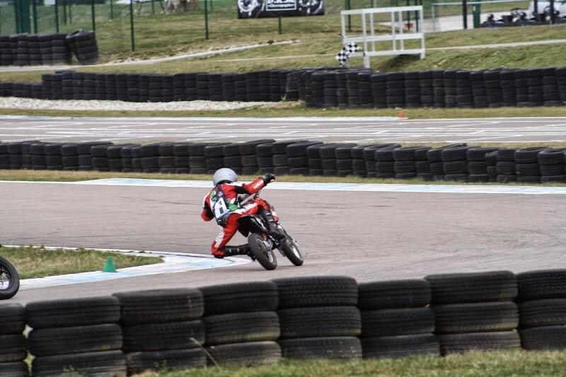 Stage moto enfant IMG_07840