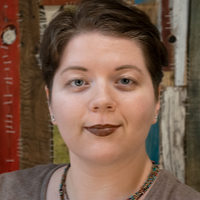 Profile photo of Jennifer Egelfeld