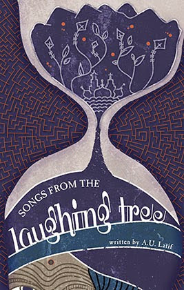 Songs From the Laughing Tree