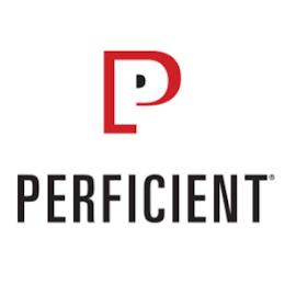 Perficient, Inc. logo