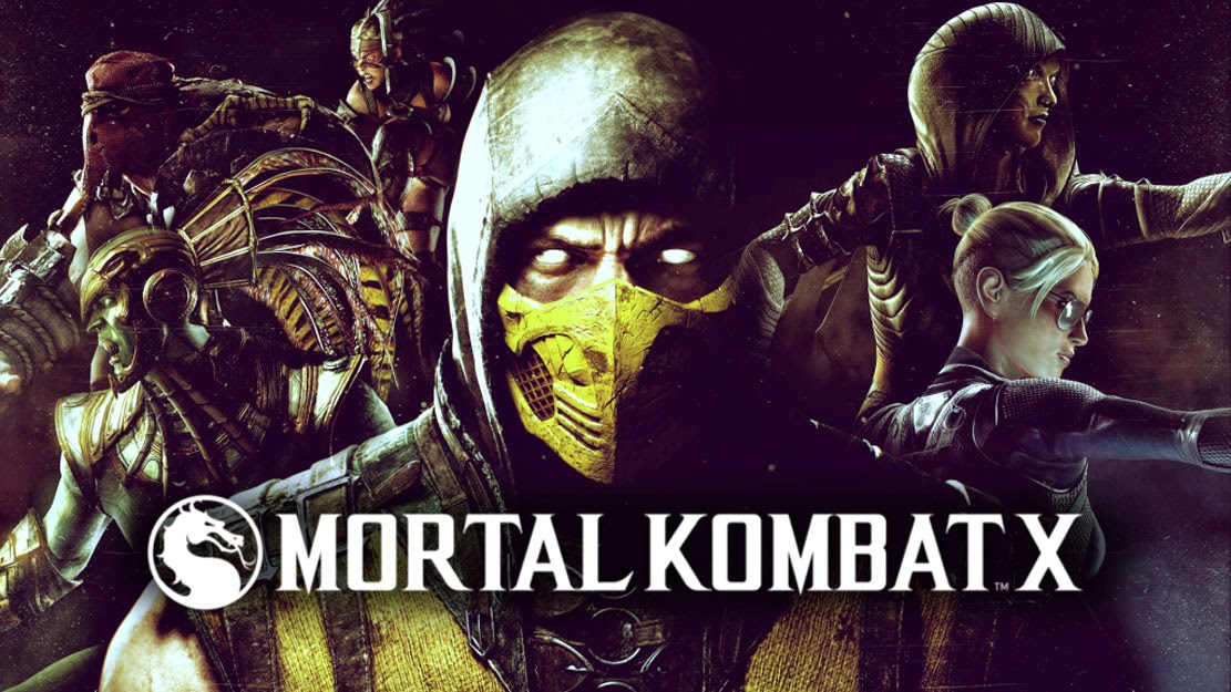 mortal-kombat-x-free,Mortal Kombat X Free,free download games for pc, Link direct, Repack, blackbox, reloaded, mods, cracked, funny games, game hay, offline game, online game, 18+