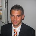 Lorenzo Varano
