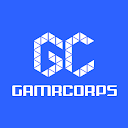 GamrCorps